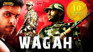 Download Wagah 2017 New Hindi Dubbed Full Action Movie with Hindi Songs Video