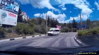 Download Видеорегистратор Anytek AT88A - autovid.ru Video