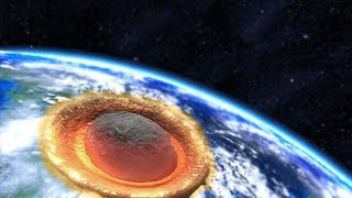 Download What If A Large Asteroid Was Headed To Earth? Video