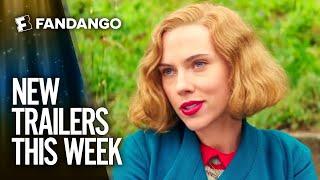 Download New Trailers This Week | Week 36 | Movieclips Trailers Video