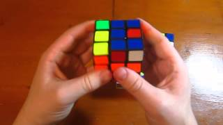 Download 3BLD Example Solves (Cubing Video Marathon Day 2) Video