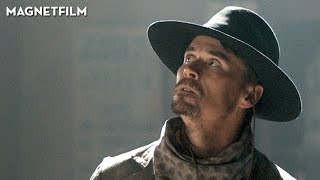 Download The Gunfighter | A Short Film by Eric Kissack Video