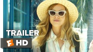 Download Ingrid Goes West Teaser Trailer #1 (2017) | Movieclips Trailers Video