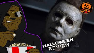 Download Dr. Wolfula - ″Halloween″ (2018) Review Video
