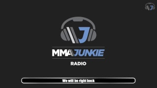 Download Colby Covington is on today's show. Video