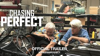 Download Chasing Perfect (2019) | Official Trailer HD Video