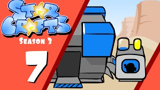 Download StarCrafts Season 3 Episode 7 You Fired Video