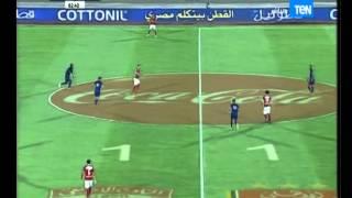Download ستاد TEN - أهداف مباراة الأهلى والافريقى التونسى 2 / 1 تعليق الكابتن مدحت شلبى Video