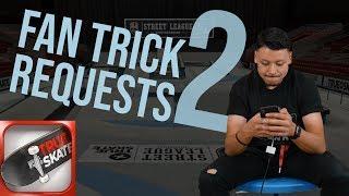 Download GABE IS TOO CONFIDENT!!! Fan Request Fridays #2 - Gabe Cruz Video