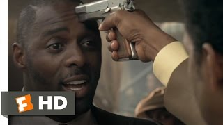 Download American Gangster (2/11) Movie CLIP - Somebody Or Nobody (2007) HD Video