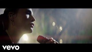Download Jessie Ware - Cruel (Live at the Barbican) Video