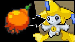 Download This is How A BERRY Lets You Get ANY Mythical Pokemon in Pokemon Emerald Video