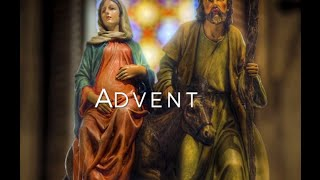 Download Advent HD Video