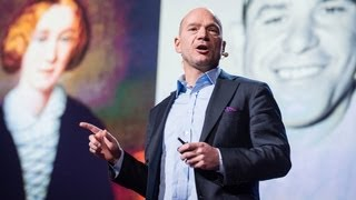 Download What will future jobs look like? | Andrew McAfee Video