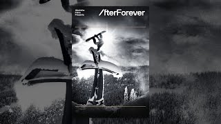 Download AfterForever Video