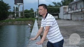 Download Dreamland or homeland: the Venezuelan Chinese dilemma Video