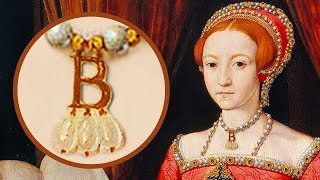 Download 12 Most Surprising Facts About Queen Elizabeth I Video
