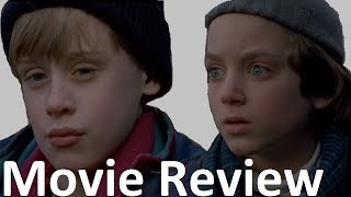 Download The Good Son - Movie Review Video