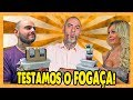Download PROVAMOS O JAMILE DO FOGAÇA DO MASTERCHEF | Provando Delivery's Video