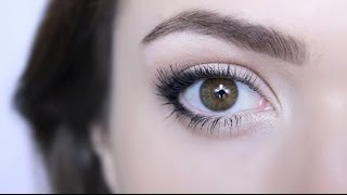 Download How To Make Your Eyes Look Bigger | TheMakeupChair Video