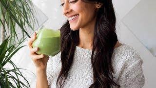 Download HEALTHY HABITS CHECKLIST » + printable guide Video