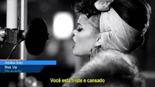Download Andra Day - Rise Up (Legendado - Tradução) Video