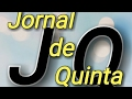 Download Jornal de Quinta #2 Video