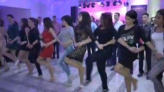 Download KUD FRA u Restoranu Rakicevic, 29 1 2016 Video