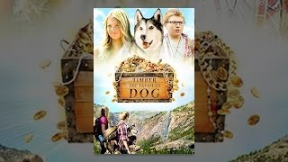 Download Timber the Treasure Dog Video