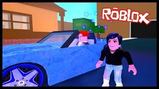 Download Come Play With Us! - Roblox Live Video