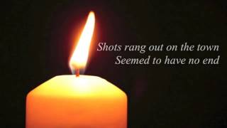 Download ″Not Again″ - A Song Dedicated to Victims of Gun Violence Video