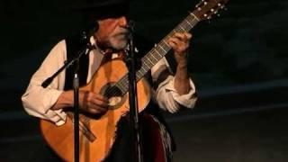 Download ″La primavera″ de Victor Velazquez Video