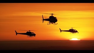 Download HELINET COMPANY PROFILE Video
