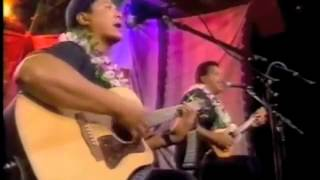 Download Ka'au Craters Boys Hot Hawaiian Nights LIVE.mp4 Video