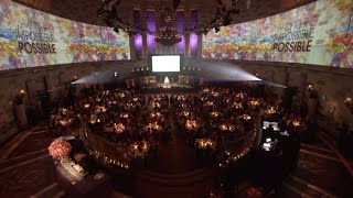Download Acumen 15th Anniversary Gala Recap Video