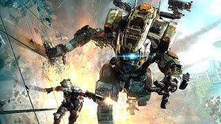 Download TITANFALL 2 All Cutscenes (Game Movie) 1080p 60FPS HD Video