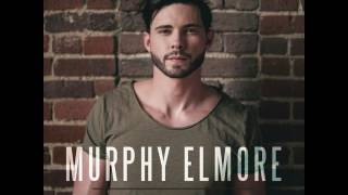 Download Murphy Elmore - Whoever Broke Your Heart Video