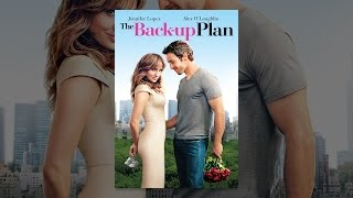 Download The Back Up Plan Video
