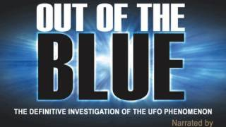 Download UFOs OUT OF THE BLUE - HD FEATURE FILM Video