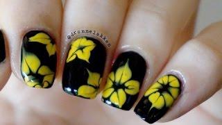 Download Các mẫu nail hoa đẹp không thể bỏ qua Video