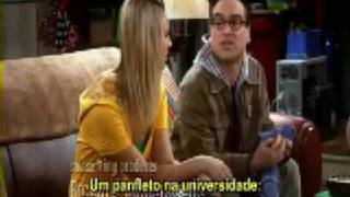 Download The Big Bang Theory - ″ How Do you guys became friends???″ Video