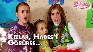 Download Kızlar, Hades'i görürse! Video