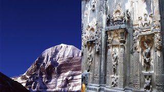 Download Ancient Mystery – What really happened at Mount Kailash Video