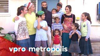 Download Having kids to enhance the people of Israel - vpro Metropolis Video