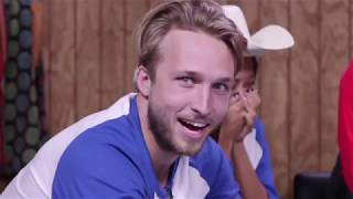 Download Shayne's Laugh & Fave Moments (THANK YOU SHAYNE!!) Video
