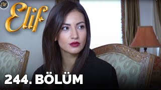 Download Elif - 244.Bölüm (HD) Video
