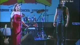 Download Tose Proeski - Ave Maria Ohrid 2003 Video