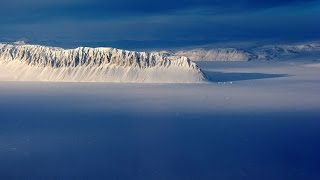 Download Arctic Imperatives: Reinforcing U.S. Strategy on America's Fourth Coast Video