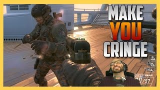 Download Make YOU Cringe. or not. (Call of Duty Black Ops 2) | Swiftor Video