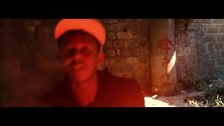 Download Ethiopia: AD PAC - Prime minister [New Ethiopian Rap Music Video] Video
